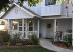 Foreclosed Home in W WATHEN AVE, Fresno, CA - 93722