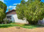 Foreclosed Home en W DUBLIN ST, Chandler, AZ - 85225