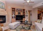 Foreclosed Home in E DIXILETA DR, Scottsdale, AZ - 85266