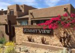 Foreclosed Homes in Scottsdale, AZ, 85259, ID: 6291962