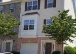 Foreclosed Home en LEICESTER WAY SE, Atlanta, GA - 30316