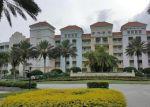 Foreclosed Home en YACHT HARBOR DR, Palm Coast, FL - 32137