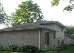 Foreclosed Home en 170TH ST, Hazel Crest, IL - 60429