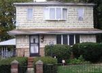 Foreclosed Home en BROWN AVE, Hempstead, NY - 11550