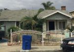 Foreclosed Home in N NEPTUNE AVE, Wilmington, CA - 90744