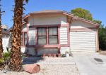 Foreclosed Home in INCLINE AVE, Las Vegas, NV - 89103