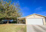 Foreclosed Home en N CHRISTY LN, Las Vegas, NV - 89110