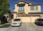 Foreclosed Home in FUSELIER DR, North Las Vegas, NV - 89032