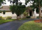Foreclosed Home en SW 87TH CT, Miami, FL - 33157