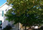 Foreclosed Homes in Ashburn, VA, 20147, ID: 6292624