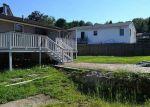 Foreclosed Home en PHILLIPS ST, Johnston, RI - 02919