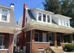 Foreclosed Home en CRESTMONT ST, Reading, PA - 19611