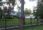 Foreclosed Home en MALLARD CIR, Georgetown, SC - 29440