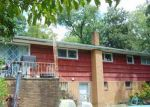 Foreclosed Home en HICKORY RD, Newport, TN - 37821