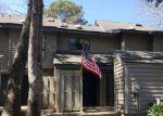 Foreclosed Home en SHIPYARD DR, Hilton Head Island, SC - 29928