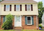 Foreclosed Home en E ANTISDALE RD, Cleveland, OH - 44118