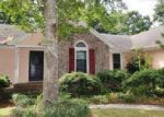 Foreclosed Home en RAVENSWOOD RD, Hampstead, NC - 28443