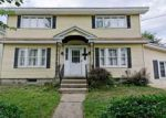 Foreclosed Home en HUGH ST, Schenectady, NY - 12306