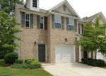 Foreclosed Home en NORTH UMBERLAND WAY SE, Atlanta, GA - 30316