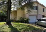 Foreclosed Home en DOLLARWAY CT, Tampa, FL - 33624