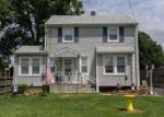 Foreclosed Home en CADY ST, Stamford, CT - 06907