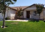 Foreclosed Home in W CAMBRIDGE AVE, Fresno, CA - 93722