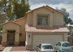 Foreclosed Home en N ROCK ST, Gilbert, AZ - 85234