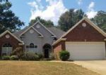 Foreclosed Home en FALLON CT, Deatsville, AL - 36022