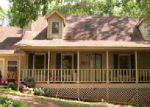 Foreclosed Home in FOREST SOUTH PL, Oakwood, GA - 30566