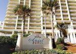 Foreclosed Home en SEASCAPE DR, Miramar Beach, FL - 32550