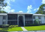 Foreclosed Home en PINE RIDGE CIR W, Tarpon Springs, FL - 34688