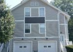Foreclosed Home en HIGHLAND AVE, Waterbury, CT - 06708
