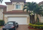 Foreclosed Home en NW 67TH TER, Miami, FL - 33178