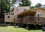 Foreclosed Home en 94TH ST N, Loxahatchee, FL - 33470