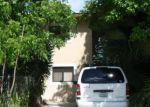 Foreclosed Home en GARDENIA ST, Tavernier, FL - 33070