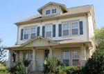 Foreclosed Homes in Ashburn, VA, 20148, ID: 6293772