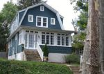 Foreclosed Home in WENDLEY RD, Baltimore, MD - 21229
