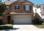 Foreclosed Home in LAKE CIRCLE DR, Fallbrook, CA - 92028