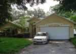 Foreclosed Home en STERLING LAKE DR, Ocoee, FL - 34761