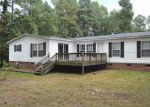 Foreclosed Home en GREEN VALLEY DR, Franklinton, NC - 27525