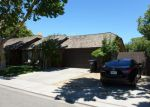 Foreclosed Home in SHAKER HEIGHTS WAY, Modesto, CA - 95358