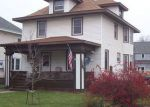 Foreclosed Home en JOHN AVE, Superior, WI - 54880