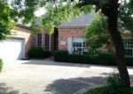 Foreclosed Home en SCENIC BLUFF DR, Austin, TX - 78733