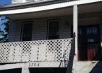 Foreclosed Home in FULTON AVE, Bronx, NY - 10456