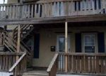 Foreclosed Home in E JUNIPER AVE, Wildwood, NJ - 08260