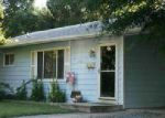 Foreclosed Home en PHILLIP DR, Glen Burnie, MD - 21061