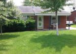Foreclosed Home in OXFORD LN, Louisville, KY - 40229