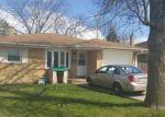 Foreclosed Home en N JACKSON ST, Waukegan, IL - 60087