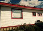 Foreclosed Home en N 3600 W, Moore, ID - 83255