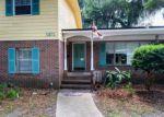 Foreclosed Home en JONATHAN RD, Jacksonville, FL - 32225